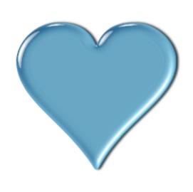 Avatares de símbolos: www.imagenesmil.com/img/corazon-azul