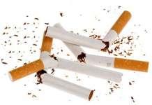 Las renovaciones del organismo a que ha dejado fumar